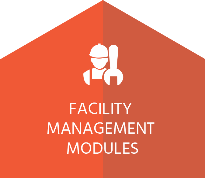 facility management module