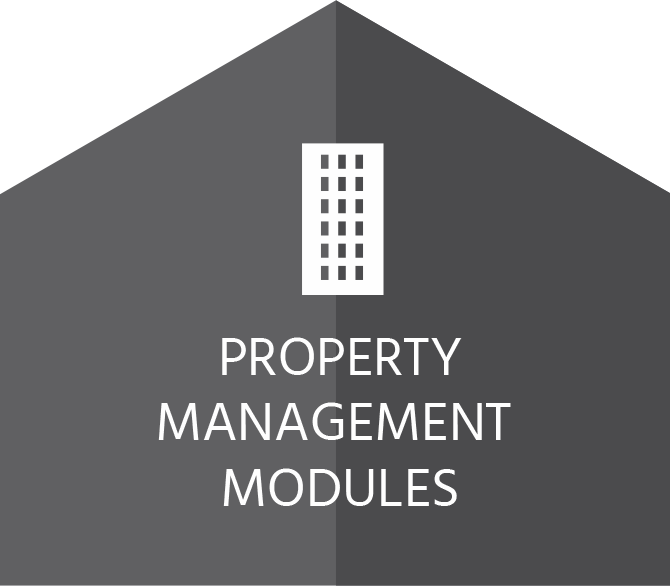 Property management module